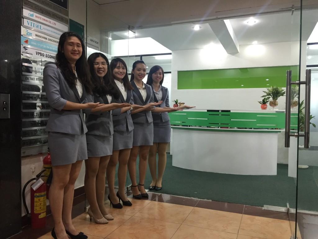 van-phong-ao-ioffice