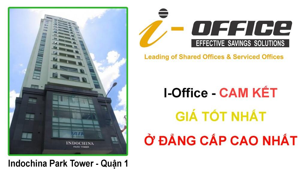 van-phong-cho-thue-indochina-park-tower