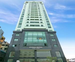 cao-oc-van-phong-indochina-park-tower-237